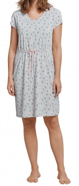 36f3596c7d6700 Seidensticker Damen Nachthemd Sleepshirt 1/2 166273-523 | Exclusive ...