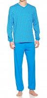 8fb8939057 Men pyjama Seidensticker 157000-800