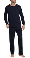 0def55e0f6 Seidensticker Men s pajamas Interlock 158998-803
